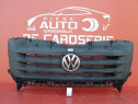 Grila centrala Volkswagen Crafter Facelift 2011-2017