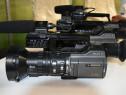 Camere video, server tv