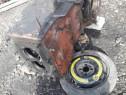 Carcasa cutie tractor 650