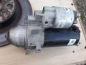 Electromotor Nou si alte piese vectra c 2.2 diesel