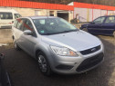 Piese Ford focus 2