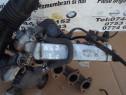 Supapa EGR BME e61 Racitor gaze BMW F10 e60 E90 E91 E92 E93