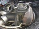 Turbo / turbosuflanta / turbina VW Touareg, 2.5 diesel, 2006