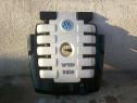 Capac motor Volkswagen V10 TDI. Produsul este original