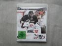 PS3 - NHL12