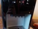 Espresor automat de cafea wmf