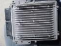 Ecu Range Rover Vogue 4.4 motor 448DT BH42-12A650-N AC