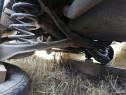 Articulație brate fuzete ford focus 2 și c max