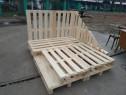 Mobilier din lemn de paleti