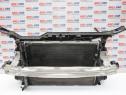 Radiator intercooler Audi A5 8F Cabrio Facelift 3.0 TDI