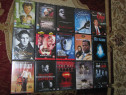 FILME dvd,colectie,raritati,clint eastwood,marlon brando,noi