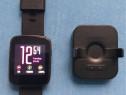 Smartwatch color SW018
