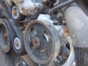 Pompa servo Opel Insignia 2.0cdti Astra J Zafira C pompa ser