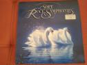 Disc vinil London Simphonic Orchestra - Soft Rock Symphonies