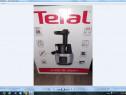 Storcator Tefal Juice & Clean