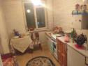 Apartament 3 camere Kaufland 70mp bloc nou etaj 4 pod 2 bai
