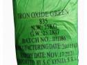 Oxid Verde de fier 835 25Kg