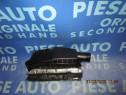 Carcasa filtru aer Mercedes C200 W203 2.2cdi