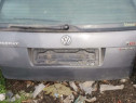 Haion Volkswagen Passat '2001