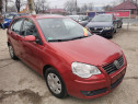 VW Polo-benzina/diesel-2006-clima-Finantare rate