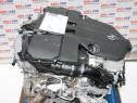 Compresor AC Mercedes-Maybach S-Class 3.0 B A0008306900