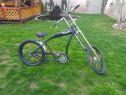 Bicicleta Chopper Felt Germania