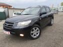 Hyundai Santa Fe an 2008 km 117.000 7 locuri cash rate