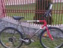 Bicicleta adulti Scott