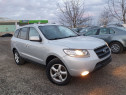 Hyundai Santa Fe an 2010 rate 147.000 km full option