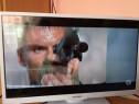 Tv. telefunken ,cd.player,hdmi,smartcard,germany
