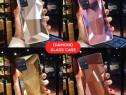 Huse 3D cu textura diamant Samsung A51 ; A71