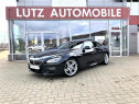 Bmw seria 6 grand coupe
