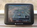 Harti GPS Navigon navigatie 2019