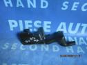 Aparatoare noroi BMW F10 520d; 7267565 // 7267566