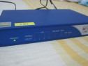 Firewall/ Router CheckPoint UTM-1 Edge X (model SBX-166LHGE-