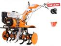 Motosapatoare / Motocultor Ruris 731K - Profesional