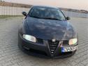 Alfa Romeo GT Bertone