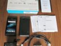 Sony Xperia Go ST27i necodat, liber de retea
