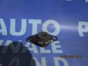 Tampon cutie viteze Renault Scenic 2.0i 16v;