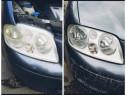 Polish faruri profesional polish auto