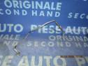 Conducta A.C Renault Scenic ; 8200030220