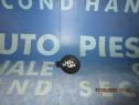Epurator gaze Renault Master 2.8dti; 39111709716