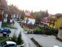 Perioada la vila de aur poiana brasov vila loto 10 ap. 1