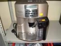 Expresor Delonghi magnifica cappuccino livrare gratuita