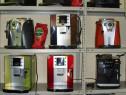 Expresor Presou Cafea automat Livrare Gratuita