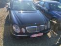 Motoras stergatoare fata Mercedes w211,E Class 270 CDI an 20