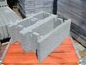 Boltari bloc elevatie 20x50x21
