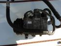 Compresor aer conditionat Opel Frontera b tdi 2.2 4472208610