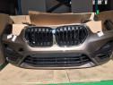 Bara fata completa BMW X1 F48