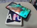 Samsung A10 la pret fix